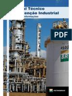 Manual Técnico - Julho 2011 - Imprimir Frente e Verso 4 Paginas Por Folha - Configurado