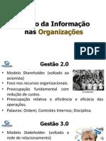Aula Revisão 02 2014