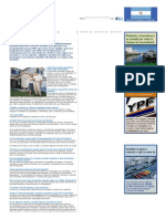 Figura del Bien de Familia.pdf
