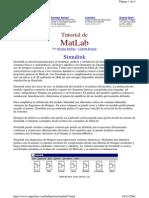 matlab7