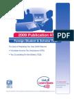 2009 Publication 4704 FS