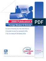 2009 Publication 4704 FS