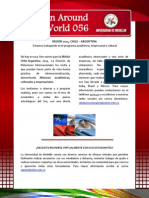 BOLETÍN AROUND THE WORLD 056 JULIO 2.pdf