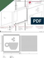 PLANO-3-proa-a3.pdf