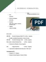 Curriculum vitae Moreno.doc