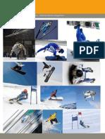 tp-pictograma-entrega2.pdf