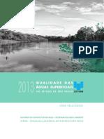 Relatorio Aguas Superficiais 2013 Parte1
