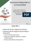 neumonia_en_comunidad.ppt