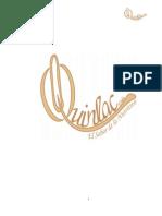 Plan de Negocio_ MalteADAS de QUINUA