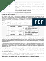 atrfernandonavarro-110920100548-phpapp01