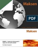 2012-6-5-13-39-14-406__PKM002 - Gestao da Informacao V4.0
