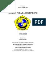 Referat Epilepsi Edit