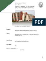6° LABO DE MOTORES!!! (2).docx