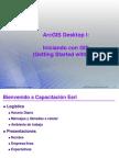 desk1_v2.1_slides