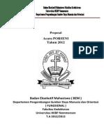 Proposal Porseni (4)