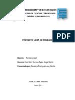 proyecto 444