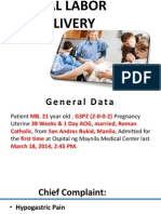 NORMAL LABOR & DELIVERY.pdf