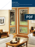 jw-premium-vinyl-windows-doors-brochure
