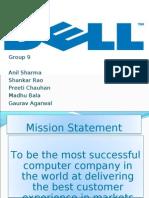 Group 9 Anil Sharma Shankar Rao Preeti Chauhan Madhu Bala