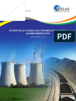 A copy of 130614 REP Potential of Clean Coal Technologies in India an SME Perspective Web