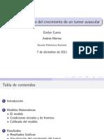 expbio2.pdf