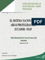 8707.Ecuador Spa
