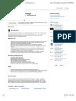 Senior Tax Manager at Uber Technologies in San Francisco, CA - Job   LinkedIn