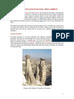 Components Geologics Del Medi Ambient 1