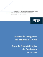 areageotecnia