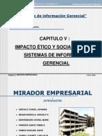 SISTEMA DE INFORMACION.ppt