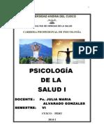 Ps. DE LA SALUD (3)