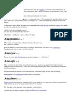 Figures de style - Ana.pdf