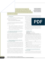 Ie285 Reyna Sistemas Convencionales y No Convencionales de Proteccion Contra Descrgas