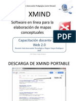 Xmind Ppt Magno