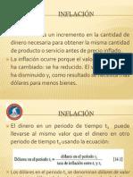 15aSemana IngEconomic Inflacion 1