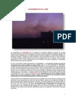 Contaminacio de l Aire[1]