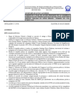 Acuerdos-tareas-pronunciamientos-y-plan-de-acción-emanados-de-la-asamblea-estatal-extraordinaria-del-16-de-mayo-de-2014.pdf