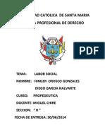 Propedeutica Trabajo Corregido (1)