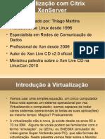 palestraxenserverimpacta-110321155232-phpapp02