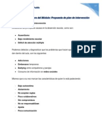 ejemplo Plan de intervencion.pdf