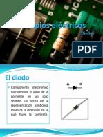 Principios eléctricos
