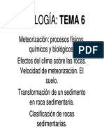 TEORICO_TEMA_6.pdf