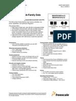 K64P144M120SF5.pdf