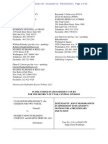 Deseret News/SL Tribune response to preliminary injunction request