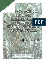 UniversityforPeacePress-DesarrolloReservasIndigenas2013