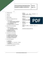 Norma Pr Diag Medic Rx-2013