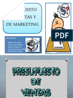 Presupuesto de Ventas y Marketing (1)
