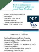 Presentación_Modelos_(1)