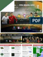 Wcpc Online Sanfrancisco5214