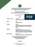 03. Dokumen Kualifikasi APKOMPER